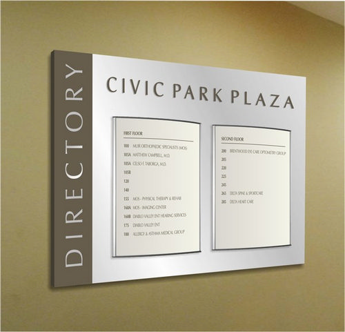 Related keywords suggestions for directory signs for Interior design directory